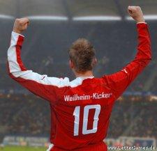 LJ Weilheim-Kicker